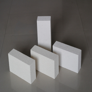 Insulating Fire Brick (IFB 2600)